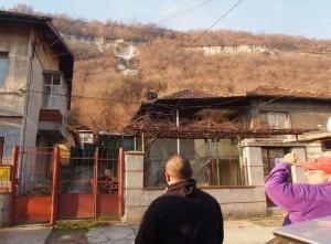 Кметът на Провадия Филчо Филев съобщи, че вече е започнал
