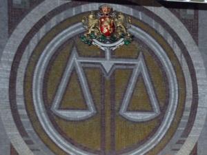 Районна прокуратура – Кюстендил е внесла обвинителен акт срещу Р.Р.