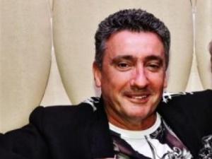Испания екстрадира хотелиерския бос Ветко Арабаджиев по искане на българските