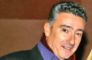 Бизнесменът Ветко Арабаджиев заяви пред Специализирания наказателен съд, че не
