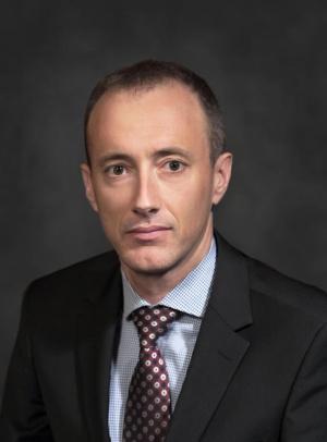 Красимир Вълчев: МОН за втора година подкрепя активно организирането на Webit Festival в България