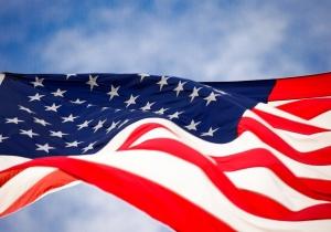 Задълбочава се търговската война между Съединените щати и Китай. Двудневните