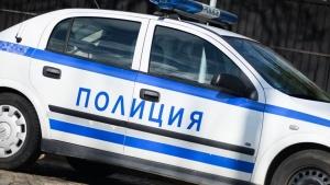 Продължава издирването на предполагаемия убиец на жената в Костенец. Баретите