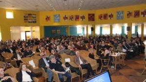 Българският лекарски съюз получи мандат за преговори със Здравната каса