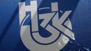Българският лекарски съюз и Здравната каса поставят начало на преговори