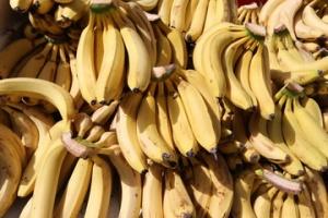 Държавата започва ново изследване за двойния стандарт при храните в