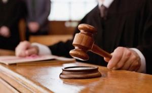 Специализираният съд решава далиВетко Арабаджиев да остане в ареста. След