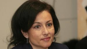 Парламентътосвободи Румен Порожанов от поста министър на земеделието,горите и храните.