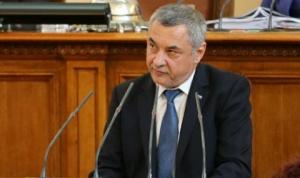 Валери Симеонов : Защо Гърция съфинансира с 5 %, а България с 15 %