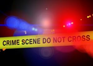 Спецчастите хвърлиха шокова граната в къща в село Очуша по