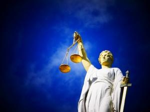 Специализираният наказателен съд осъди на една година лишаване от свобода