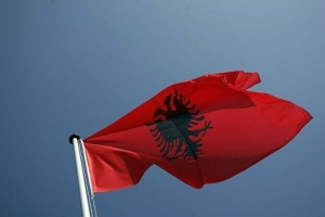 България и Албания ще подготвят нова Спогодба за социална  сигурност
