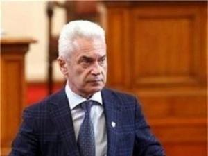 Сидеров: България е ощетена от членството си в Европейския съюз