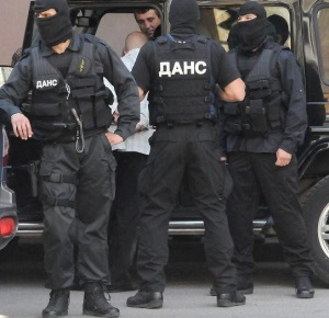 България е експулсирала 15 терористи през 2018 г.