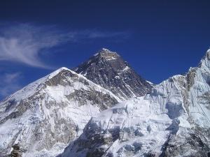 Алпинистът Иван Томов е загинал в Хималаите, съобщиха от фирмата-организатор
