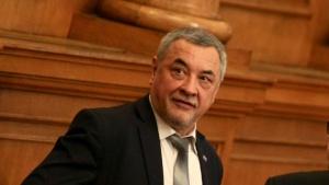 Смятам, че НФСБ е нужна партия за България. Това е
