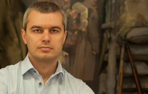 Партия Възраждане на Костадин Костадинов излезе с много остра декларация,