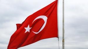 Турски изтребители бомбардираха цели в Северен Ирак. Това се казва