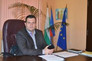 Мирослав Маринов е новият изпълнителен директор на Агенцията по горите