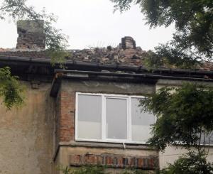 Изминаха 7 години от мощното земетресение в Пернишко, при което