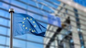 Великобританияне бива да изнася политическата си криза вЕвропа, заяви днесНатали