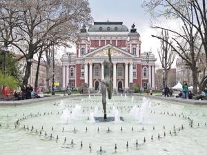 174 музея, регистрирани съгласно Закона за културното наследство, функционират в