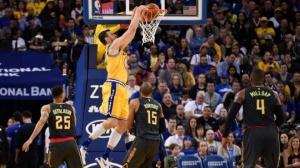 Когато става дума за качествен баскетбол, то НБА