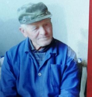ОДМВР- Шумен издирва по молба на близките му Исмаил Исмаилов