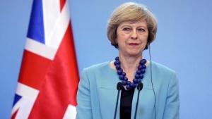 Очаква се днес британският премиер Тереза Мей да обяви датата