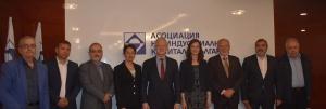 Асоциация на индустриалния капитал в България (АИКБ) и кандидатът за