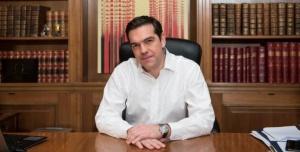 Гръцкият премиер Алексис Ципрас определи Турция като непредвидим съсед, който