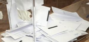 Секции за гласуване ще има и в Брюксел. В Белгия