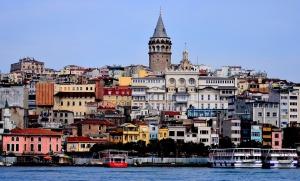В генералното консулство на страната ни в Истанбул към 13