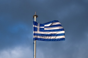 Извънредни парламентарни избори в края на месец юни обяви гръцкият
