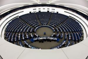 Християндемократите и социалдемократите ще останат най-големите парламентарни групи в Европейския