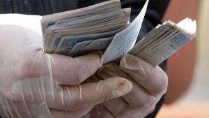Снимка: Междуведомствена група ще работи срещу прането на пари и финансирането на тероризъм