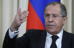 Работните посещение на президента Радев и премиера Борисов активизираха политическия