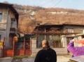 Проверяват сгради в Провадийско след земетресението