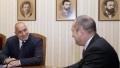 Визитата на папата обединява Борисов и Радев