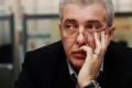 Димитър Недков: Полумесецът – ключът за шифъра на папската визита