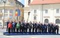Премиерът: Само една обединена и силна Европа може да гарантира мира и справедливостта