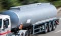 Затвориха Е-79 заради изтичане на газ от цистерна