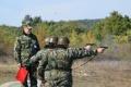 Обявяват конкурс за 156 вакантни войнишки длъжности