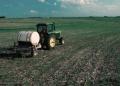 ЕС приема нови правила за торовете в земеделието