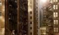40% от домакинствата у нас живеят в пренаселени домове