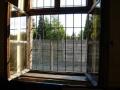 Сърбия въведе доживотния затвор