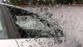 22 души са ранени при катастрофи през денонощието