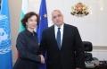 Борисов: Извеждаме образованието като основен приоритет в проекта на Национална програма за развитие 2030