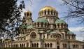 Затварят улици в София заради превозването на бюлетините