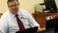 Цацаров: 12 досъдебни производства са образувани за купуване на гласове
